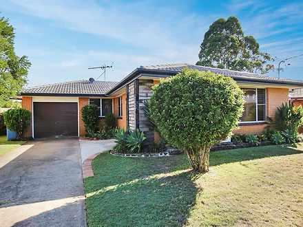 7 Sunway Place, Ballina 2478, NSW House Photo