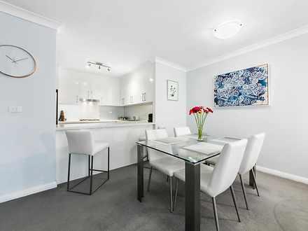 30/506 Pacific Highway, Artarmon 2064, NSW Apartment Photo
