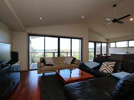 1/4 Meaney Place, Lennox Head 2478, NSW House Photo