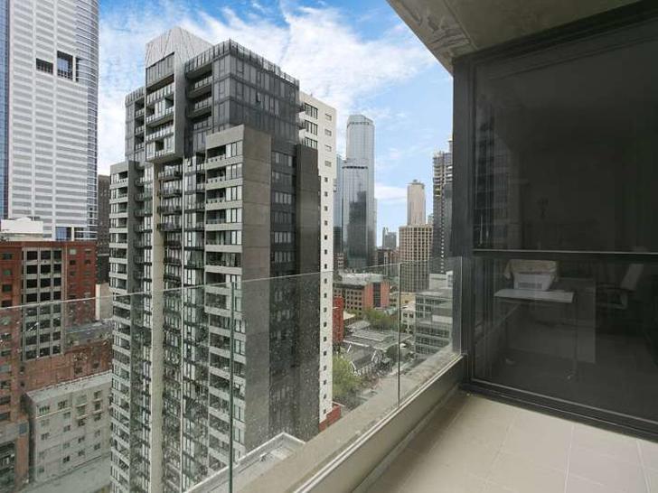 1802/200 Spencer Street, Melbourne 3000, VIC Apartment Photo