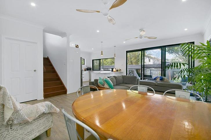 20 Walker Street, Windsor 4030, QLD House Photo