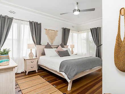 21 Heath Street, Evans Head 2473, NSW House Photo