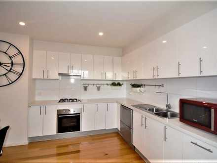 2/113 Somerville Road, Yarraville 3013, VIC Townhouse Photo