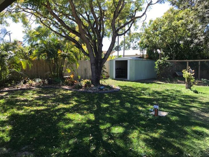 14 Cavanagh Drive, Blacks Beach 4740, QLD House Photo