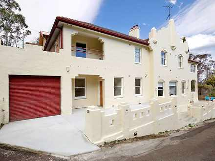1/2 Williams Street, Katoomba 2780, NSW Unit Photo