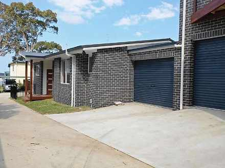 131B Panorama Avenue, Charmhaven 2263, NSW Townhouse Photo