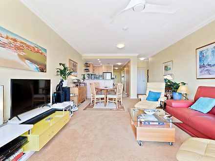 17/105 Colin Street, West Perth 6005, WA Apartment Photo