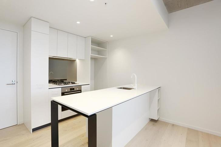 315/14-18 Porter Street, Prahran 3181, VIC Apartment Photo