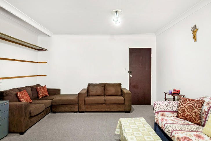 16/1 Castle Street, North Parramatta 2151, NSW Apartment Photo