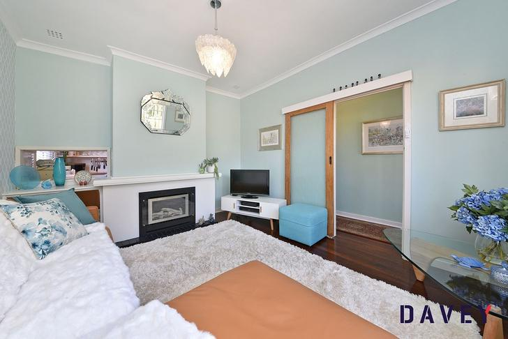 199 Ravenscar Street, Doubleview 6018, WA House Photo