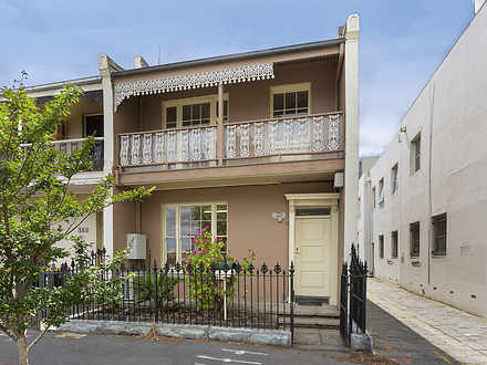 364 King Street, West Melbourne 3003, VIC House Photo