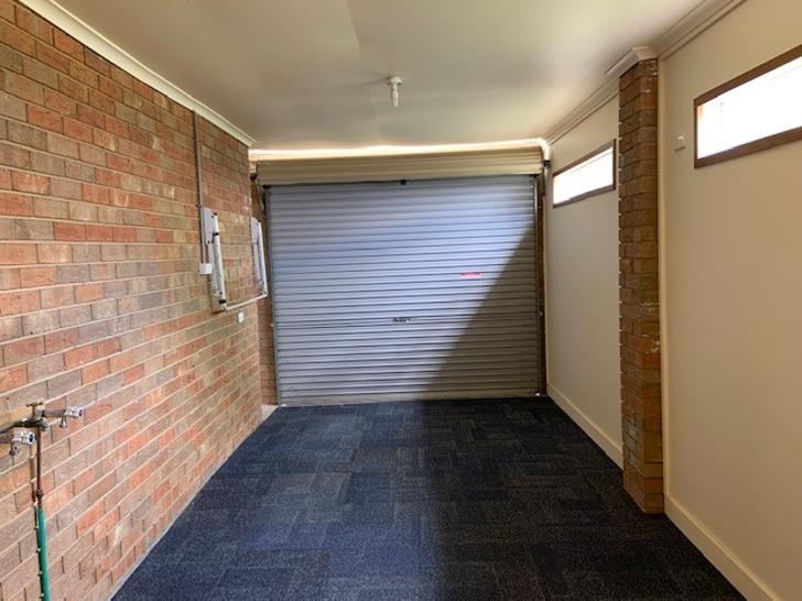 36 Manifold Court, Croydon South 3136, VIC House Photo