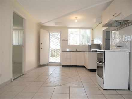 2A Bernoth Place, Edensor Park 2176, NSW Duplex_semi Photo