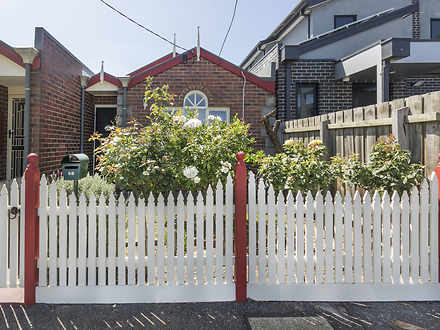 5B Holloway Street, Brunswick 3056, VIC House Photo