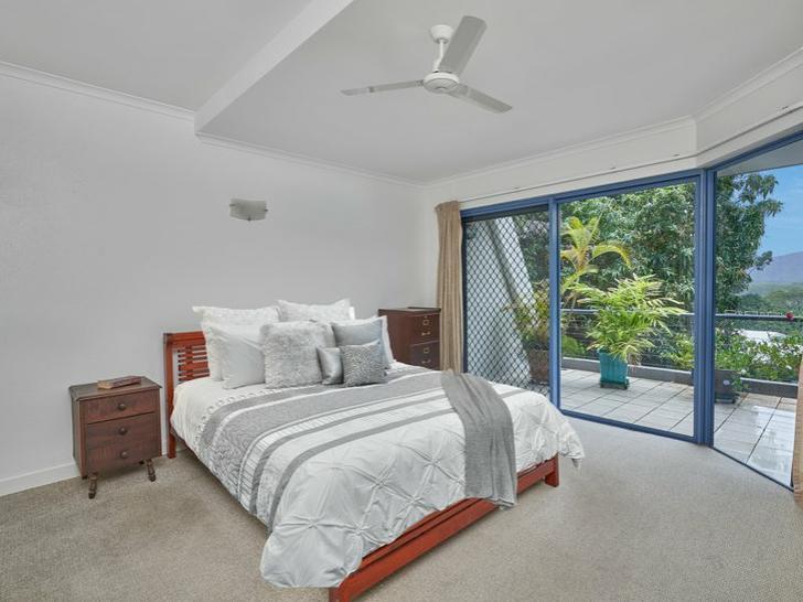 1/16-20 Ray Street, Yorkeys Knob 4878, QLD Unit Photo