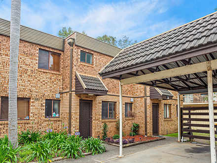 9/48 Thalassa Avenue, East Corrimal 2518, NSW Townhouse Photo