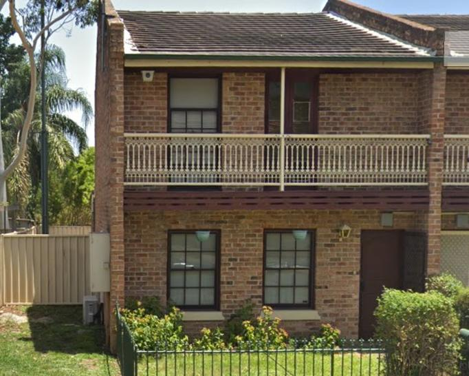 1/60 Union Road, Penrith 2750, NSW House Photo