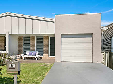 8A Brooks Terrace, Kanahooka 2530, NSW House Photo