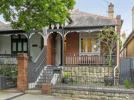 32 Eglinton Road, Glebe 2037, NSW House Photo