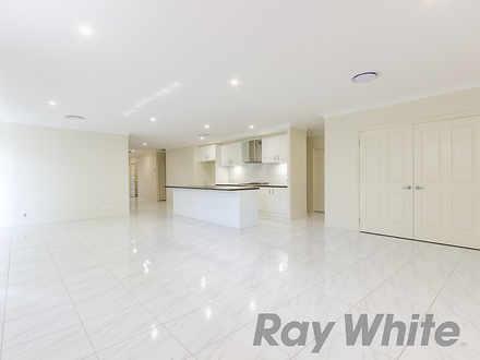14 Wirripang Street, Fletcher 2287, NSW House Photo