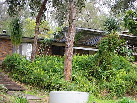 783 Tizzana Road, Sackville 2756, NSW House Photo