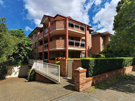 11/7-11 Hampden Street, Beverly Hills 2209, NSW Unit Photo