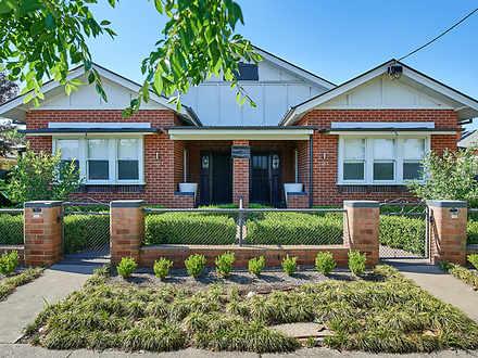 96 Kincaid Street, Wagga Wagga 2650, NSW House Photo