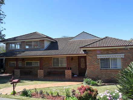 52 Rosebery Street, Penshurst 2222, NSW House Photo