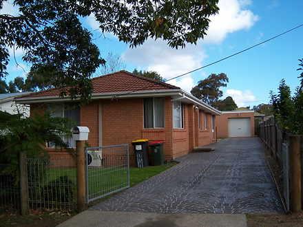 46 Douglas Street, Nowra 2541, NSW House Photo