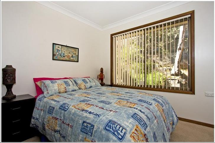 783 Tizzana Road, Sackville 2756, NSW House Photo