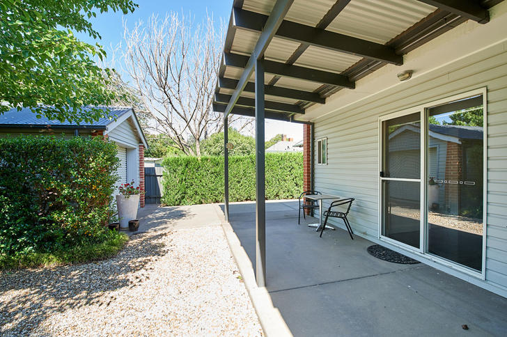 96 Kincaid Street, Wagga Wagga 2650, NSW House Photo