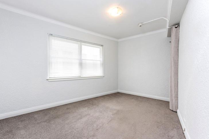 16/3 Ward Avenue, Potts Point 2011, NSW Apartment Photo