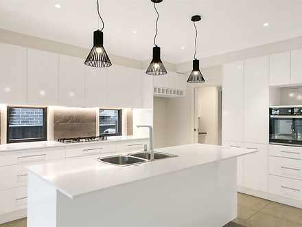 39 Ulm Street, Ermington 2115, NSW Duplex_semi Photo