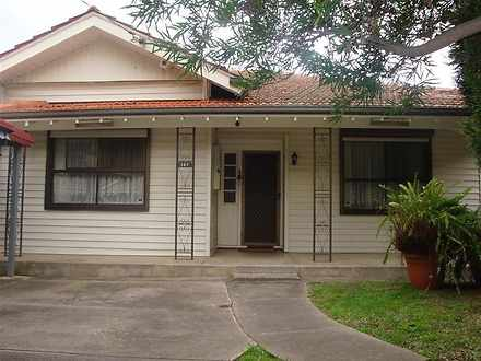147 Rathcown Road, Reservoir 3073, VIC House Photo