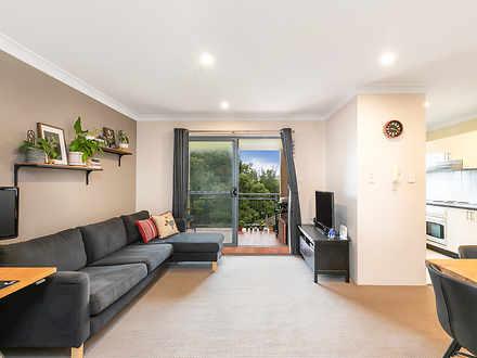 44/6-14 Park Street, Sutherland 2232, NSW Apartment Photo