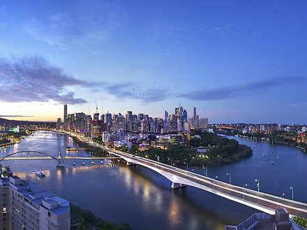 903/234 Vulture Street, South Brisbane 4101, QLD Apartment Photo