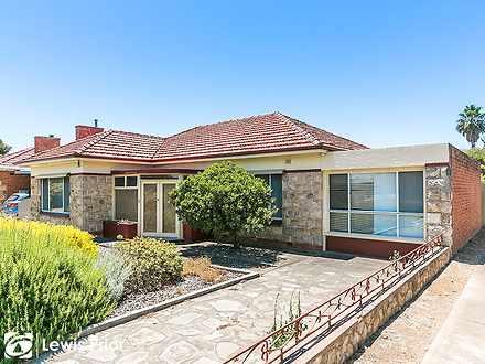 150 Diagonal Road, Warradale 5046, SA House Photo