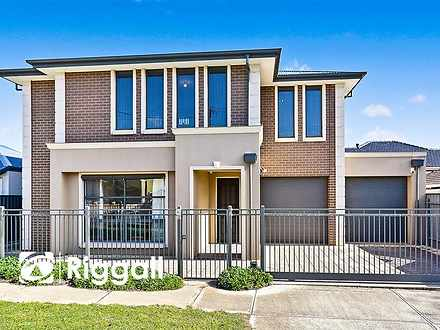 3 Kelsh Street, Blair Athol 5084, SA House Photo