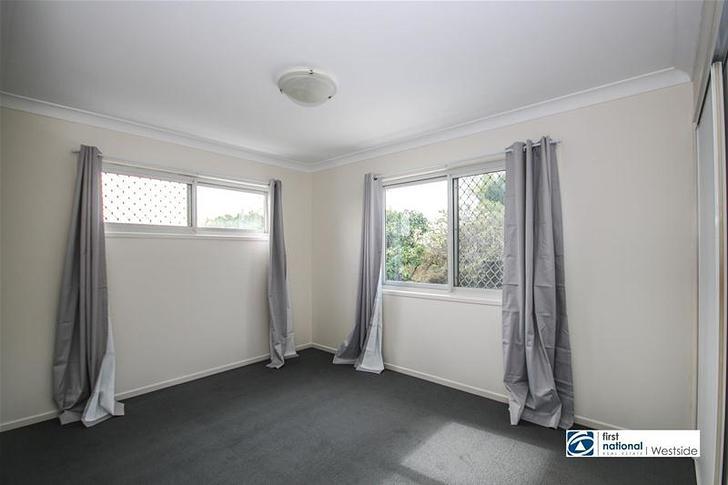 6/4 Spencer Street, Redbank 4301, QLD Townhouse Photo