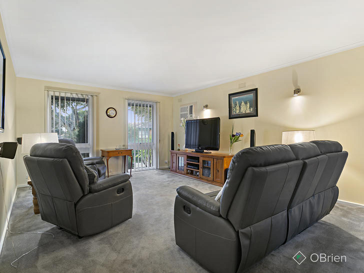 15 Selsey Street, Seaford 3198, VIC House Photo