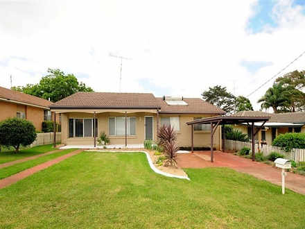 16 Weller Street, Rangeville 4350, QLD House Photo