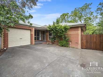 2/2 Davey Road, Montmorency 3094, VIC Unit Photo