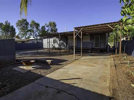 44 Bottlebrush Crescent, South Hedland 6722, WA House Photo