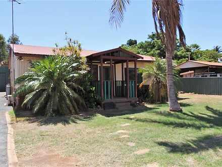 175 Anderson Street, Port Hedland 6721, WA House Photo