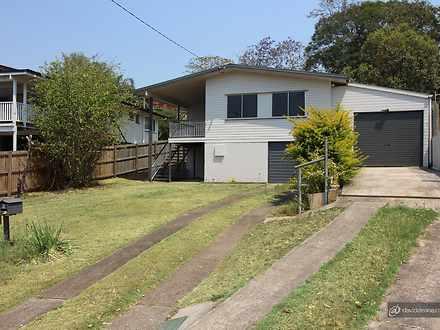 98 Minto Crescent, Arana Hills 4054, QLD House Photo