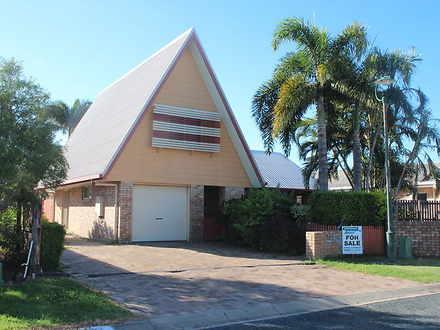 1/6 Comino Court, South Mackay 4740, QLD House Photo