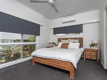 3 Rainy Mountain Place, Smithfield 4878, QLD House Photo