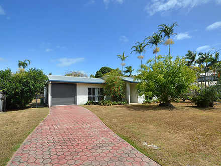 Trinity Beach 4879, QLD House Photo