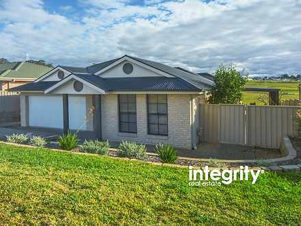 12 Narwee Link, Nowra 2541, NSW House Photo