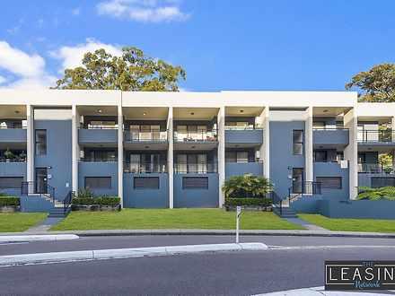 7/8 Bent Street, Gosford 2250, NSW Apartment Photo